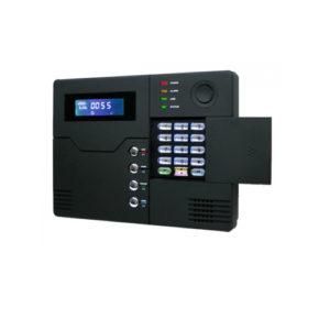 alarme-gsm-atlantic