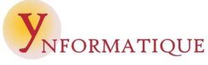 logo ynformatique